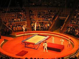 Харьковский государственный цирк: http://www.circusinfo.ru/circuses_russia/circus49/